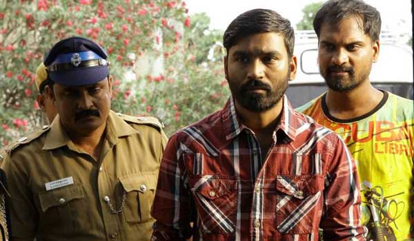 vadachennai-released-in-internet