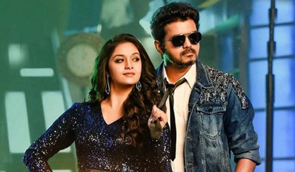 Sarkar-Banner-damaged,-youth-commits-suicide