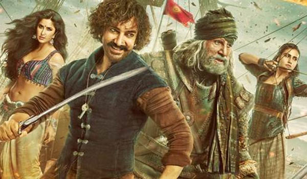 How-is-Thugs-Of-Hindostan