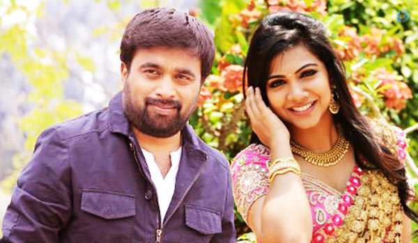 Sasikumar-acting-in-Real-life-story