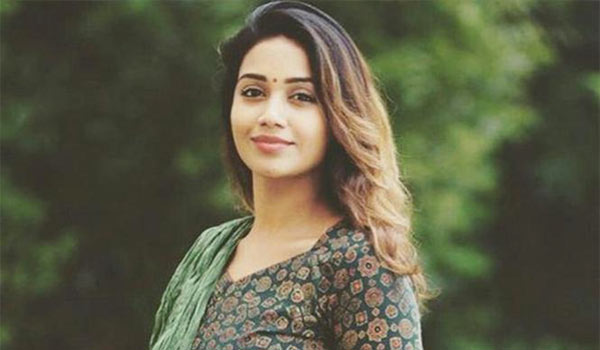 I-laugh-after-seeing-my-acting-says-Nivetha-pethuraj