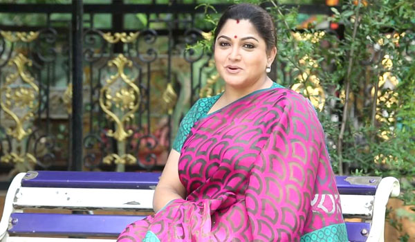 Sarkar-Issue-:-Kushboo-slams-ADMK-govt.,