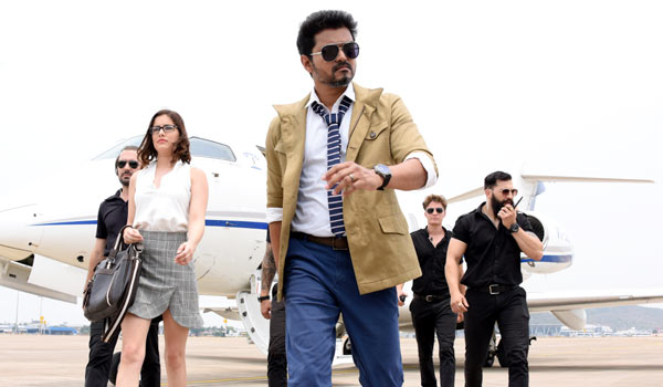Why-Sarkar-scenes-removed?