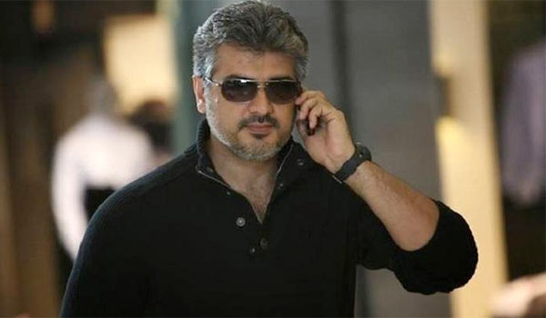 Ajith-to-turn-as-lawyer