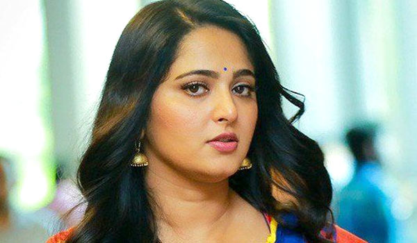 Anushka-movie-to-shoot-in-US