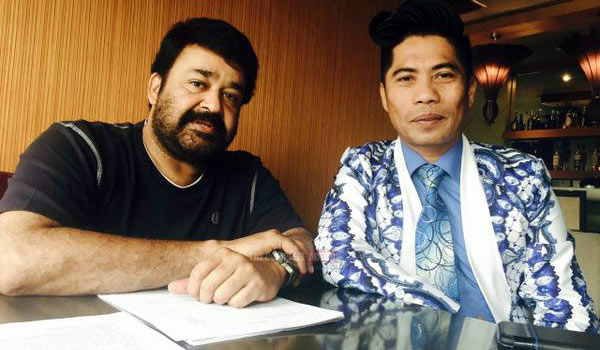 Peter-Hein-likes-to-make-movie-with-mohanlal
