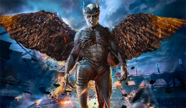 Why-kamal-not-acted-in-2.0-Villain-role.?