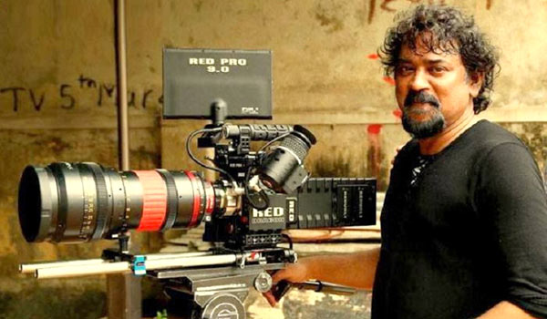 Santhosh-Sivan-to-joints-in-Rajini---Murugadoss-film