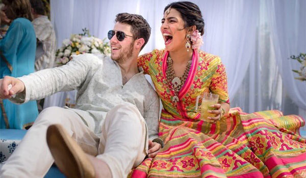 Animals--Persecution-during-Priyanka-chopra---Nick-Jones-Wedding