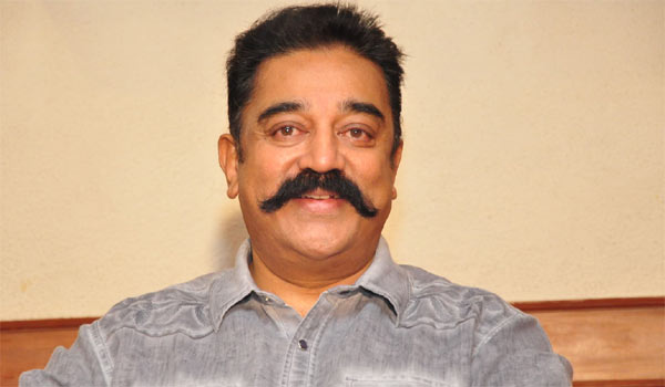 Kamal-to-quit-acting-after-Indian-2