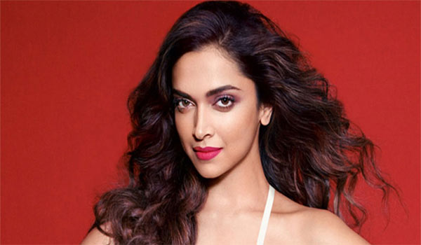 Forbes-India-Celebrity-100-list-:-Deepika-in-top-5
