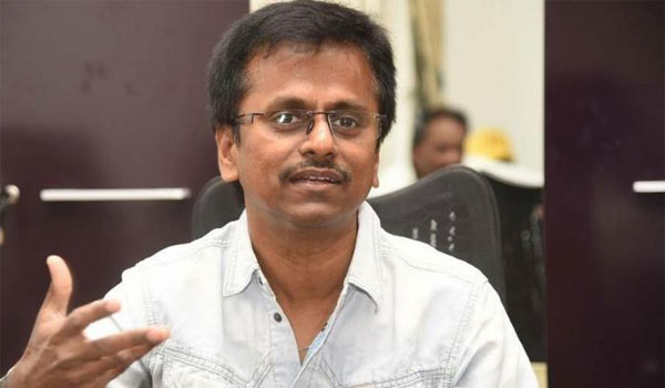 AR-Murugadoss-likes-to-make-with-movie-Vijay-and-Ajith