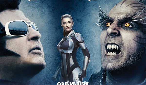 2.0---box-office-in-3D,-dull-in-2D