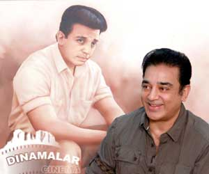 Kamals vishwaroopam preview to be release in singapore