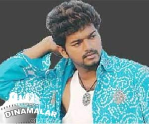 Vijays Thalaivan titled to be change?