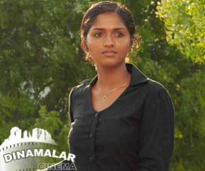 Sunaina will get national award says seenu ramasamy