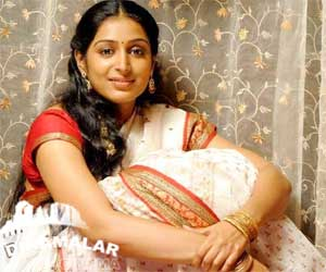 complaints against padmapriya