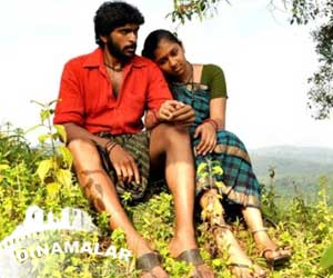 Kumki Audio launch on july 26