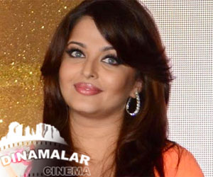 Aishwarya Rai to act again for the opportunity