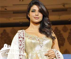 priyanka chopra is father dear
