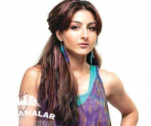 I am useless girl in my house says soha ali khan