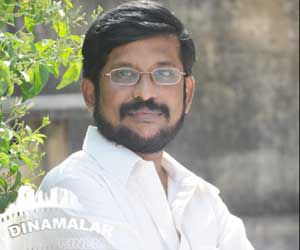 No respect for lyricist says palanibharathi