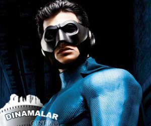 UTV plans Mugamoodi part-2