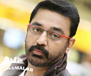 Before hollywood kamal to direct comedy film: sources