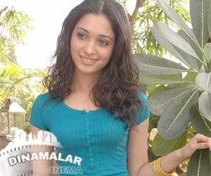 Tamanna life background: Special Report