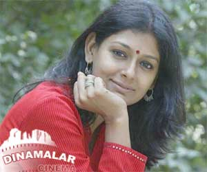 Dont seprate cinema using language says nandita das