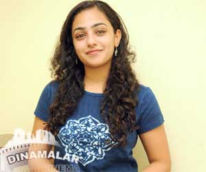 I will reach snehas place says nithya menon