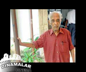 Comedy actor loose mohan passed away