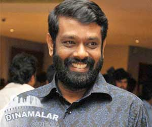 New simran and jothika for tamil cinema says vasanth