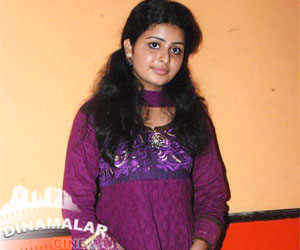 Dont spread rumours says raattinam swathi