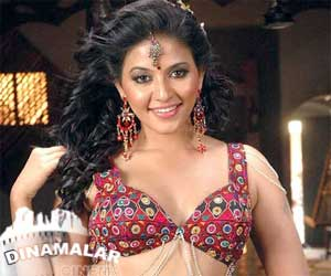 No for item song; yes to liplock says anjali