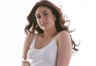 Actors are becoming like monkeys says kareena kapoor
