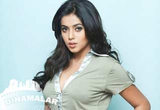I will never marry an actor says poorna