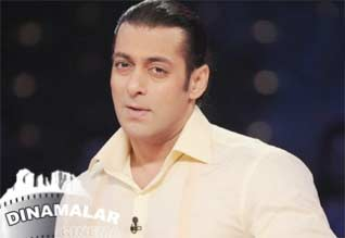 Court summoned to salman khan