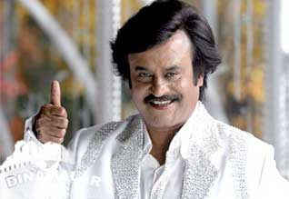 12.12.12-Rajinikanth Birthday Special