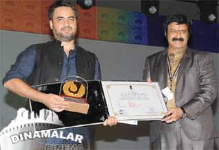 Anhey Ghorhey Da Daan wins Best Film at IFFI Goa