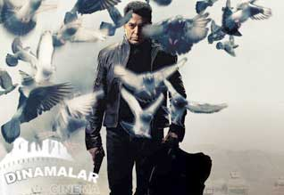 Theatre owners decides not to release vishwaroopam in theatre