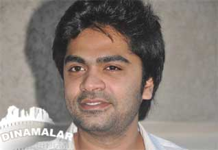 Simbu upset