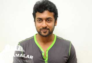 Why Surya avoids vijay tv crorepati season 2