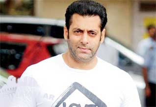Salman Khan will marry after Jodhpur, Mumbai court verdicts