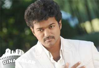 Vijay decides dont want old film titles