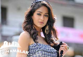 Ileana gets shock