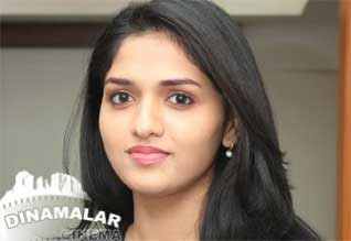 No one respects actress acting says sunaina