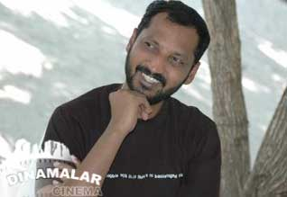 Na.Muthukumar makes century in 2012