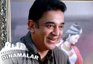 January 10th  Visvarupam  DDH:  Kamal announced!