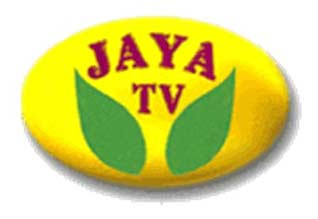 ayyappan program in jaya t.v.